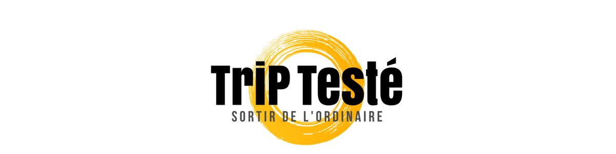 Trip Testé