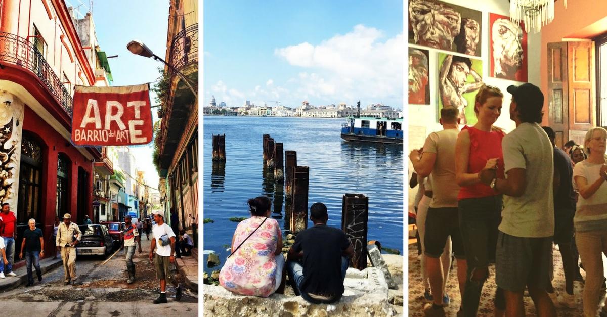 Havane, Cuba: 10 conseils pour en profiter