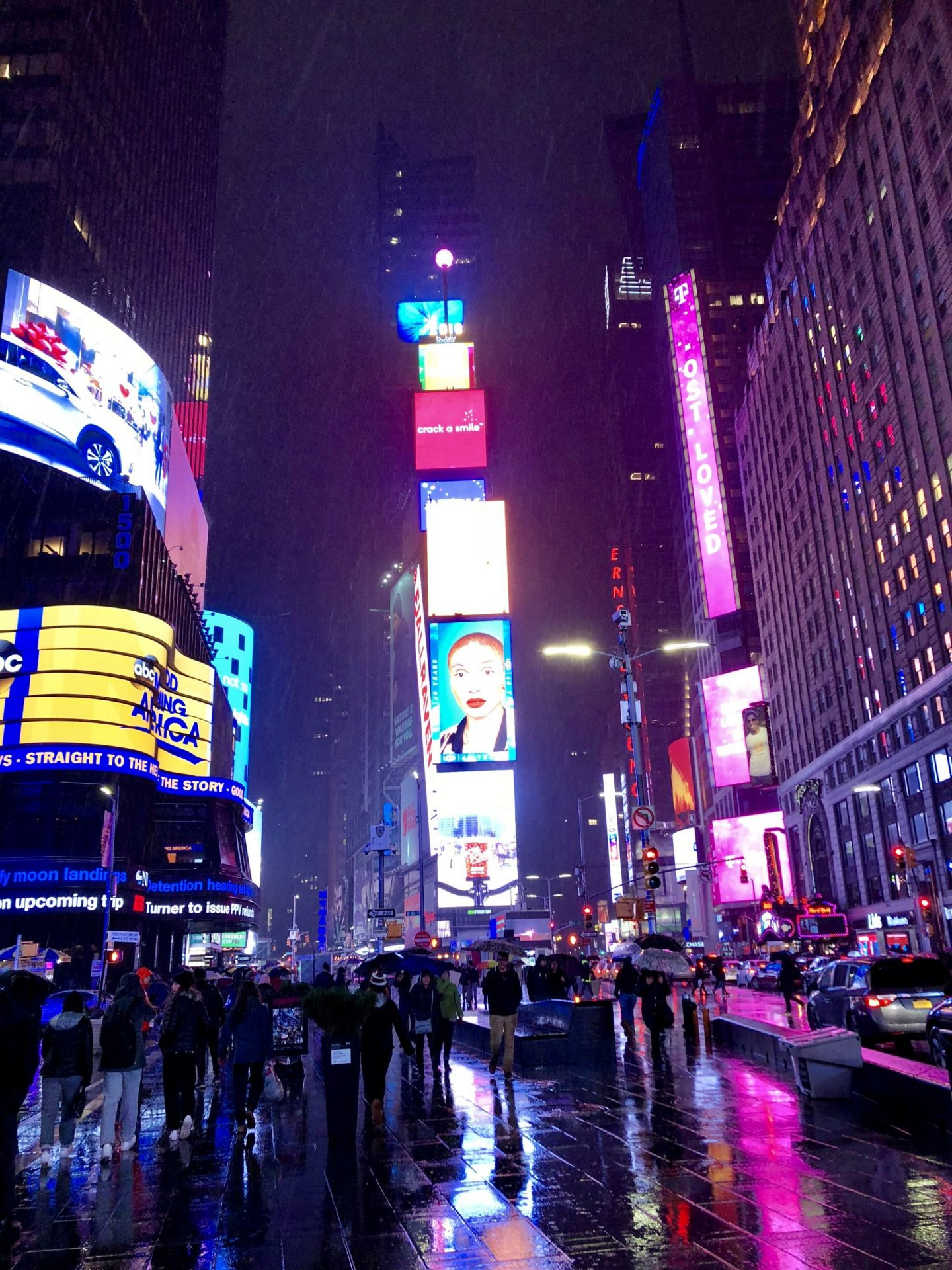 New York en 48 heures sans se ruiner (Bonus: endroits inédits)