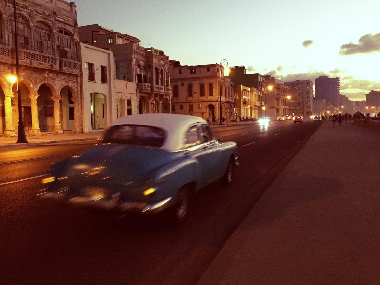 La Havane autrement…6 activités insolites