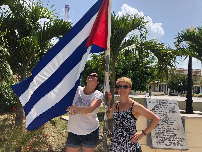Havane, Cuba: Offrez-vous un voyage-expérience