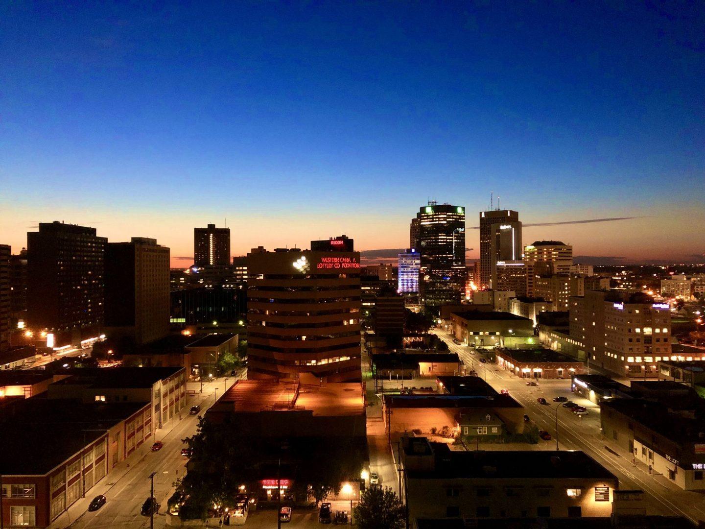 Les 10 incontournables de Winnipeg selon les locaux