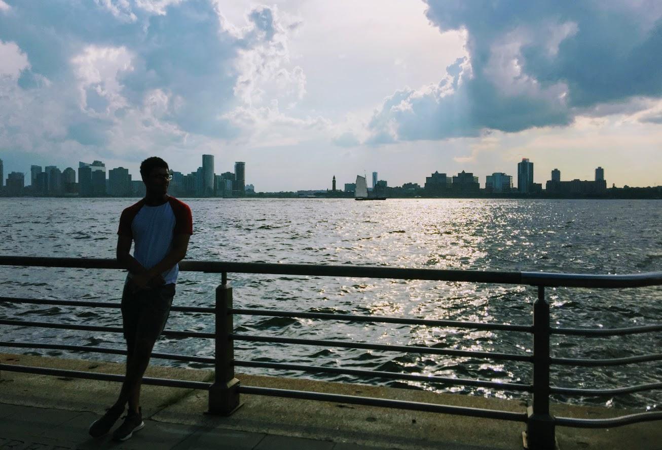 H 244 Tel Surprenant Et Pas Cher 224 New York The Jane Trip
