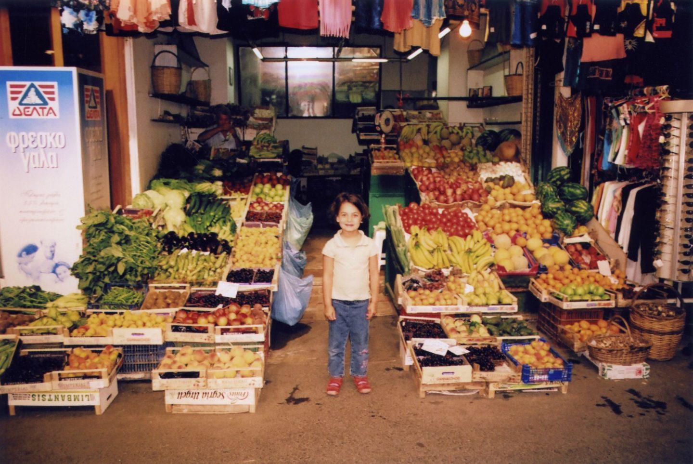 Nourriture : 9 façons de réduire les coûts en voyage