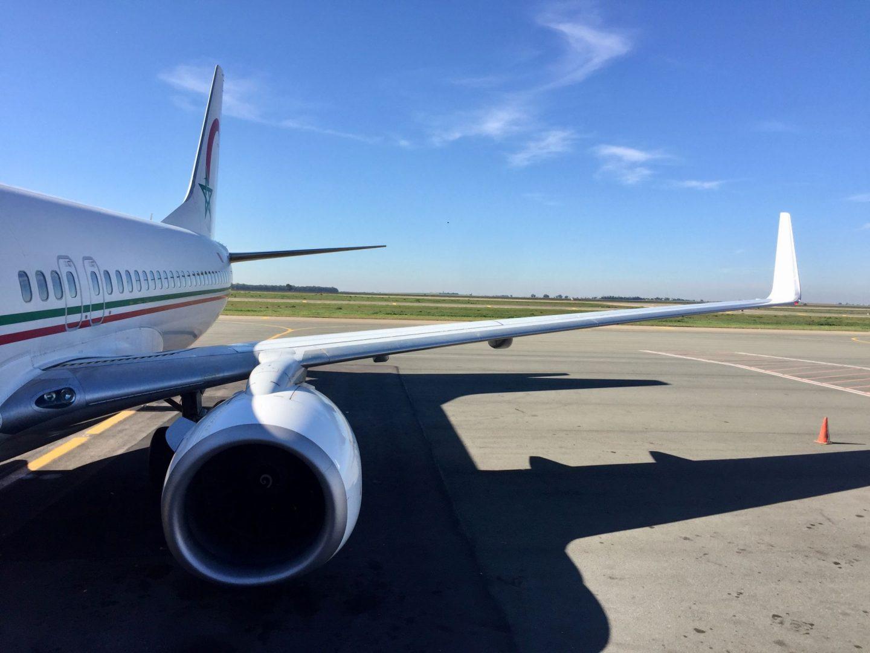 Billets d'avion : 5 trucs pour trouver des vols pas chers