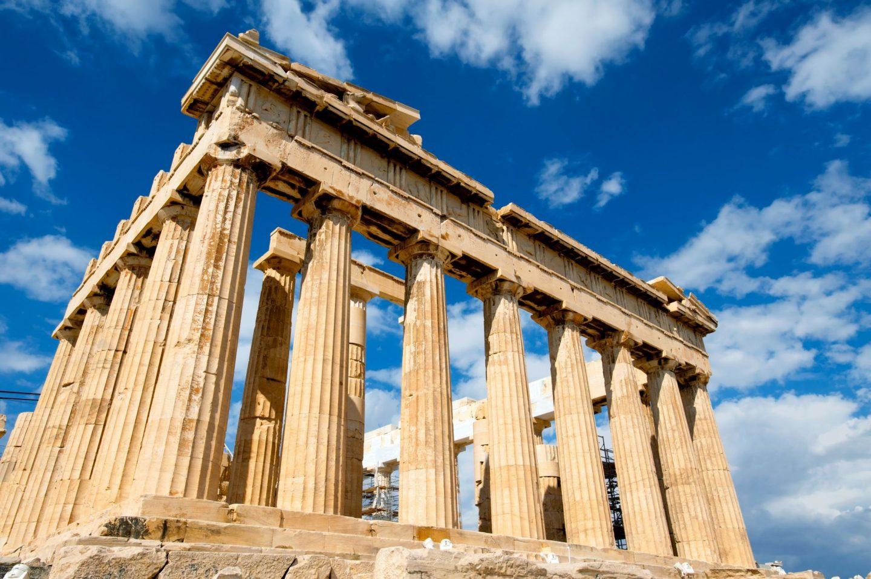 Cap sur la Grèce : les questions les plus posées sur Athènes