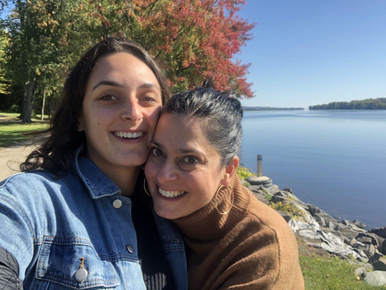 10 activités zen pour un week-end de filles en Outaouais