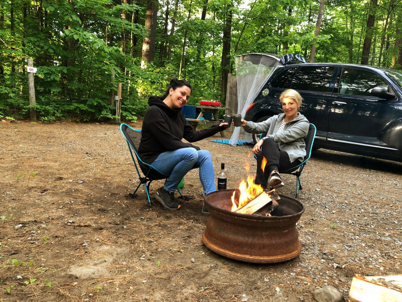 Roadtrip à Old Chelsea: 10 expériences à vivre