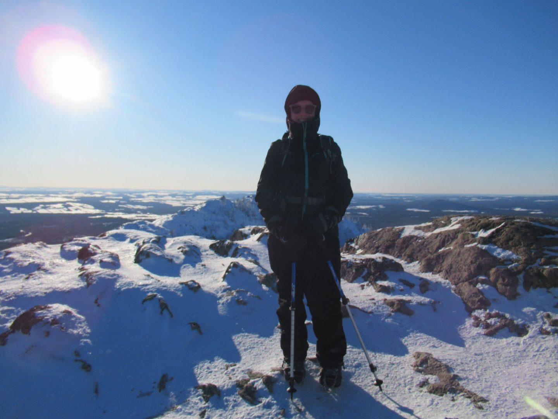 Le Mont-Ham : une vue panoramique à couper le souffle !